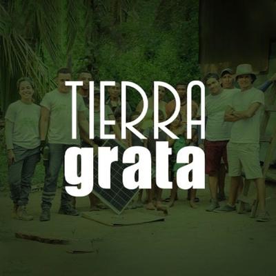 Tierra Grata | Podcast
