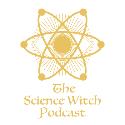 The Science Witch Podcast