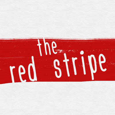 The Red Stripe