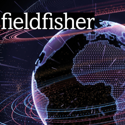 Fieldfisher Tech & Digital