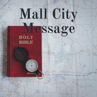 Mall City Message