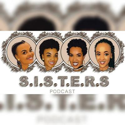 S.I.S.T.E.R.S Podcast