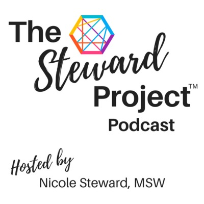 The Steward Project