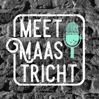Meet Maastricht