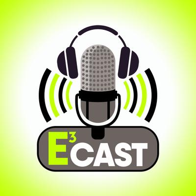 E3cast