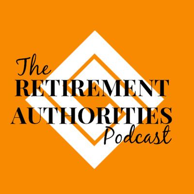 The Retirement Authorities
