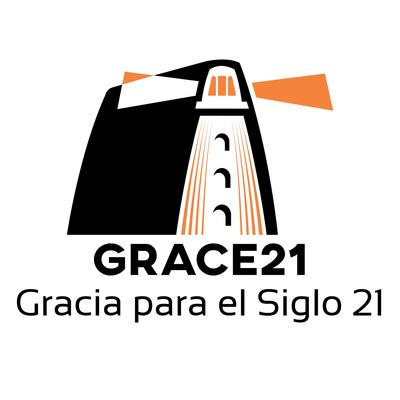 Grace21
