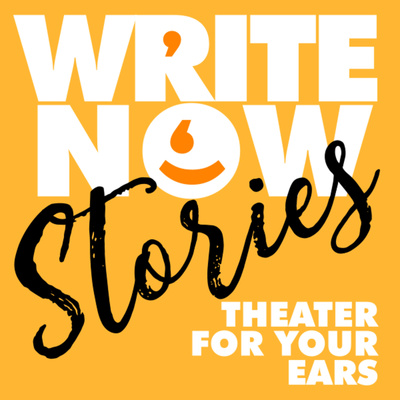 Write Now Stories