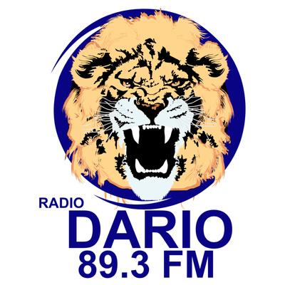 Radio Dario 89.3 Fm