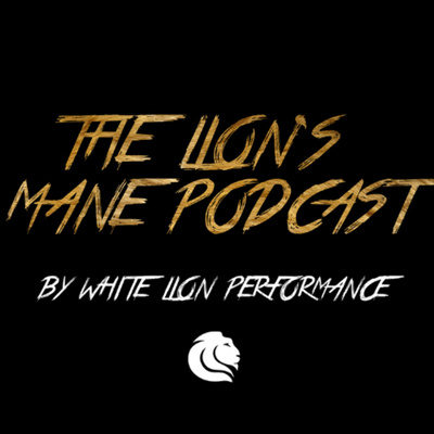 The Lion's Mane Podcast