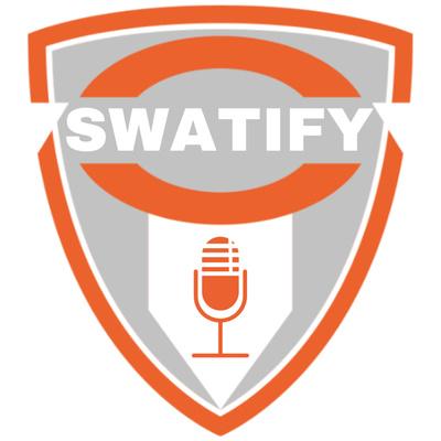 Swatify