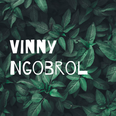 Vinny Ngobrol