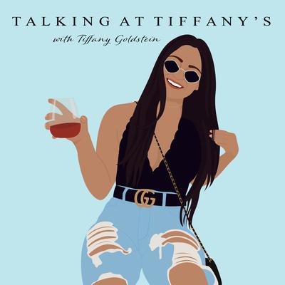 Talking At Tiffany's