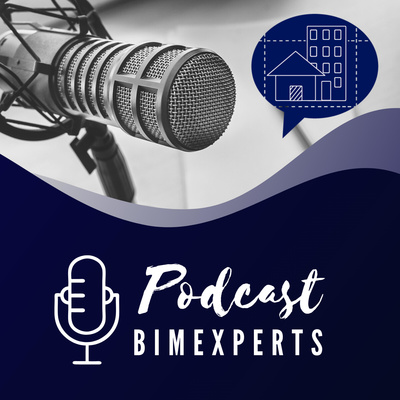 Podcast - BIMExperts