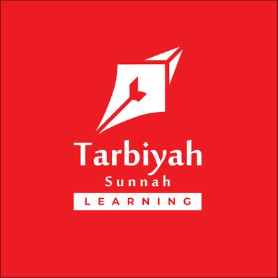 Tarbiyah Sunnah Learning