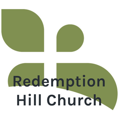 Redemption Hill Church
