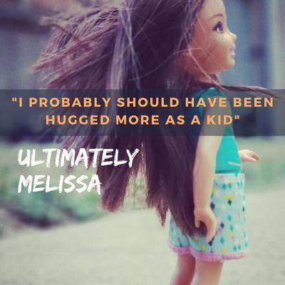 Ultimately Melissa