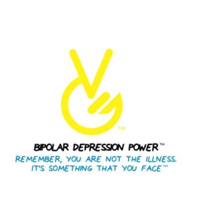 Bipolar Depression Power