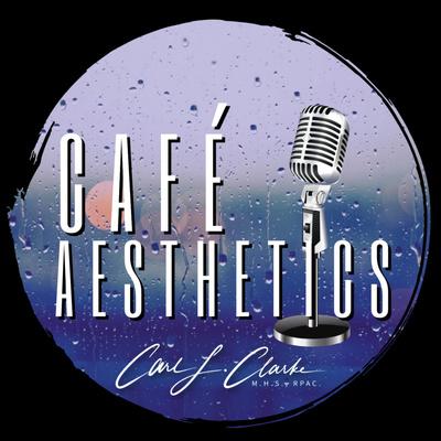Cafe Aesthetics
