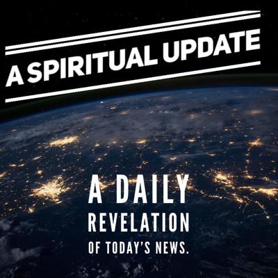 A Spiritual Update