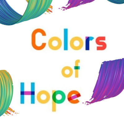 Colors of Hope