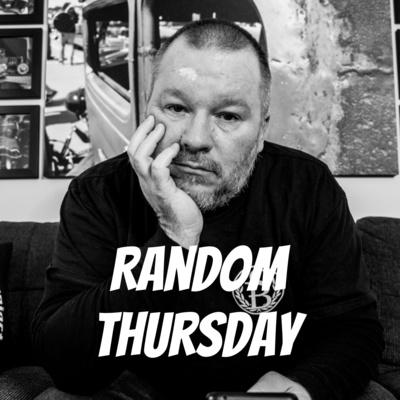 Random Thursday