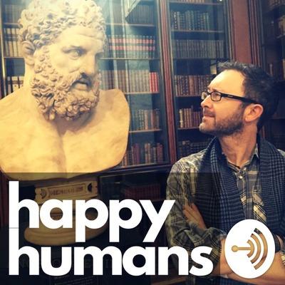 Happy Humans