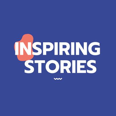 Mylo Kaye: Inspiring Stories