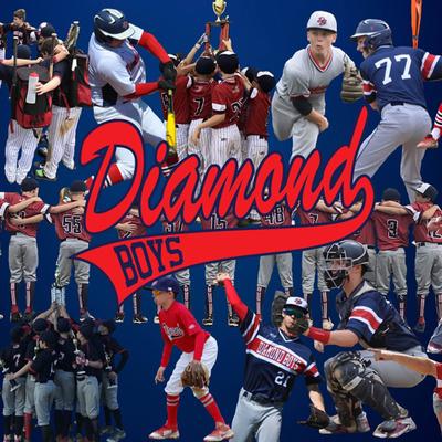 Diamond Boys