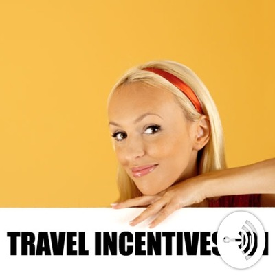 Travel Incentives 101