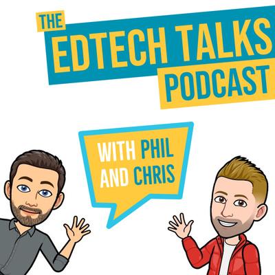 EdTech Talks