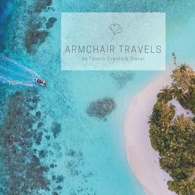 Armchair Travels