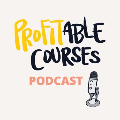 Profitable Courses