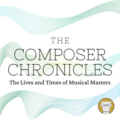 The Composer Chronicles
