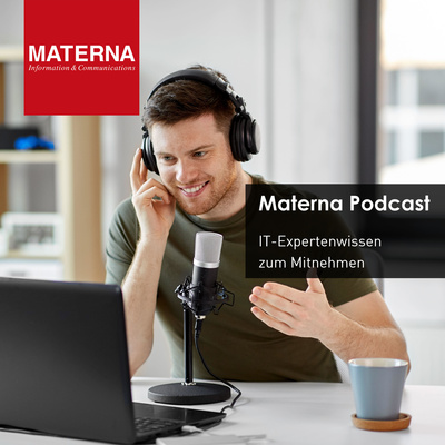 Materna Podcast
