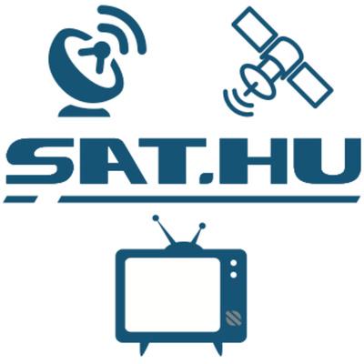 sat.hu Podcast