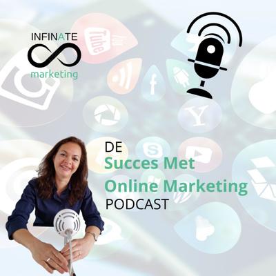 Succes Met Online Marketing
