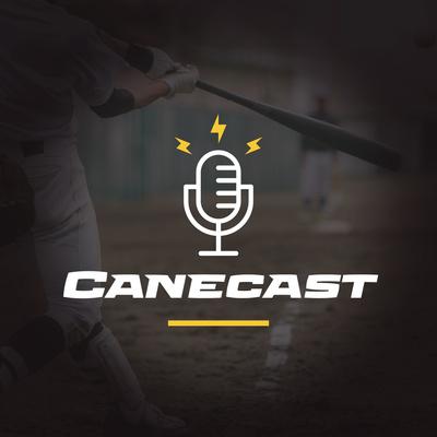 CaneCast Show