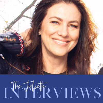 The Juliette Interviews