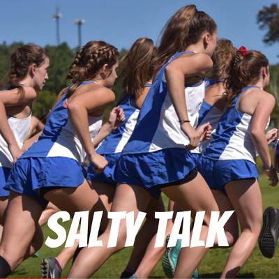 Salty Talks
