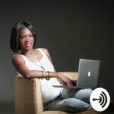 Dream Chaser Journey Podcast