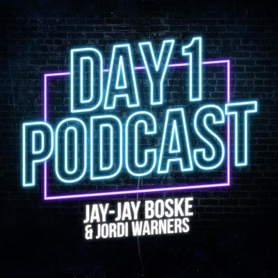 Vince Van Meer Over Groeien Op Instagram En Zijn Bizarre Tijd In Los Angeles By Day1 Podcast A Podcast On Anchor