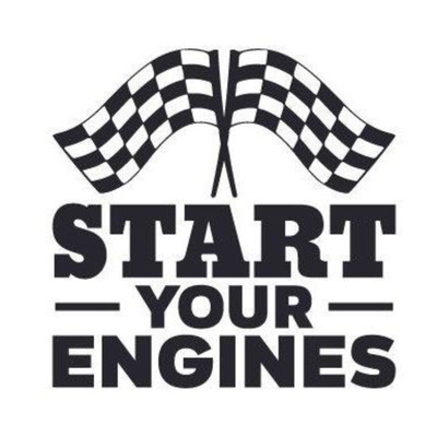 Start Your Engines Radio Show