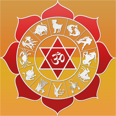 Rath's Jyotish