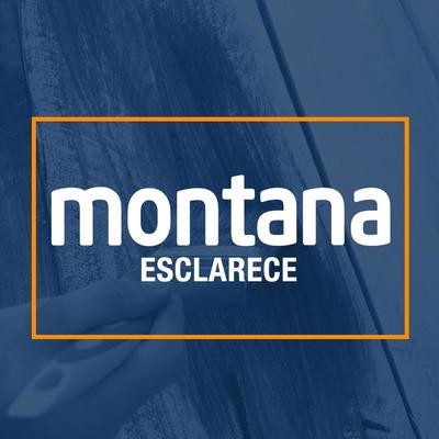 Montana Esclarece