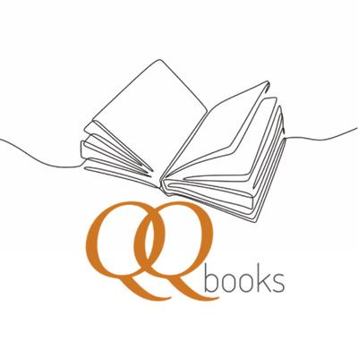 QQ books