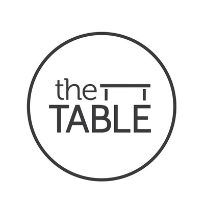 The Table QC