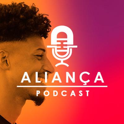 Aliança Podcast
