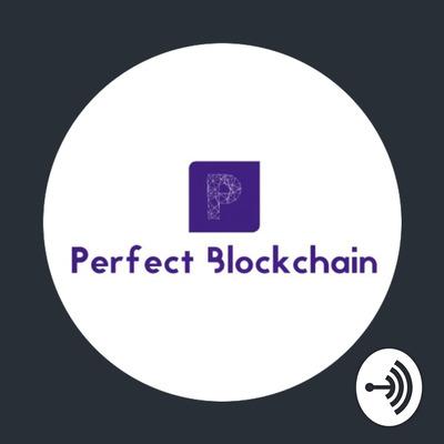 Perfect Blockchain