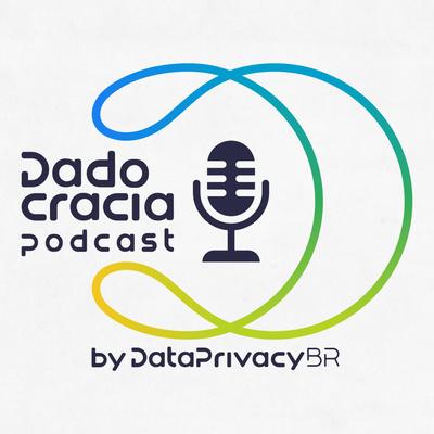 Dadocracia